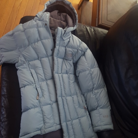 9b54934572ac ... czech light blue north face puffer jacket e67c2 def5c